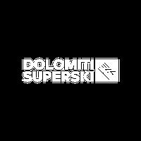 DOLOMITI SUPERSKI