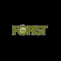 FORST
