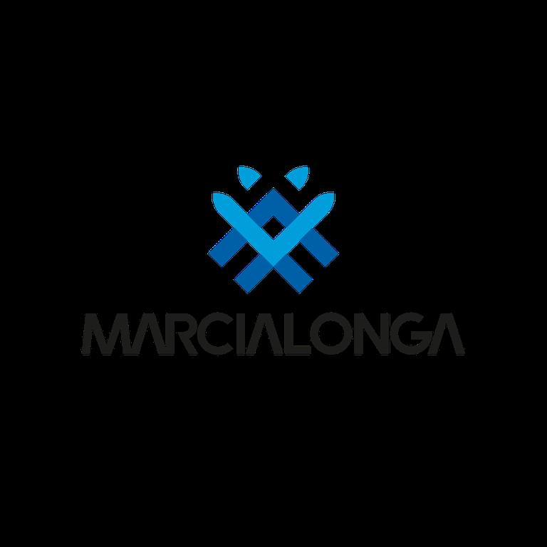 MARCIALONGA