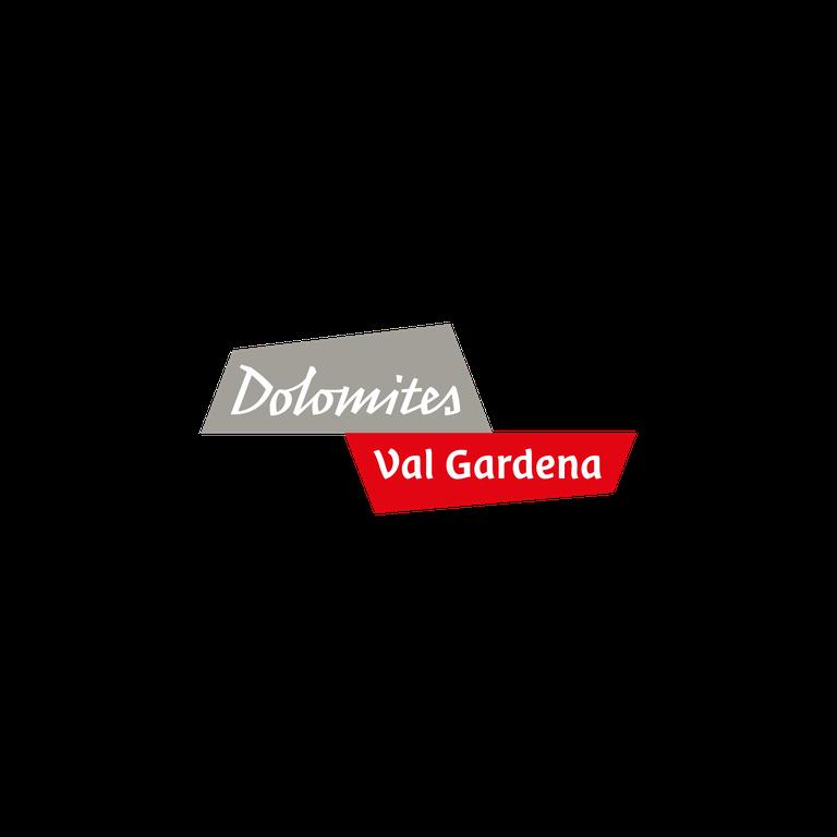 Val Gardena