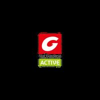Val Gardena Active