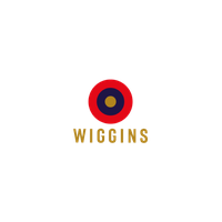 WIGGINS