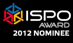 ISpo nominee