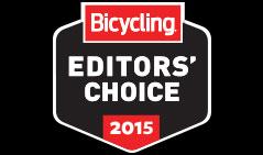 Editor 2015