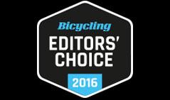 Editor 2016