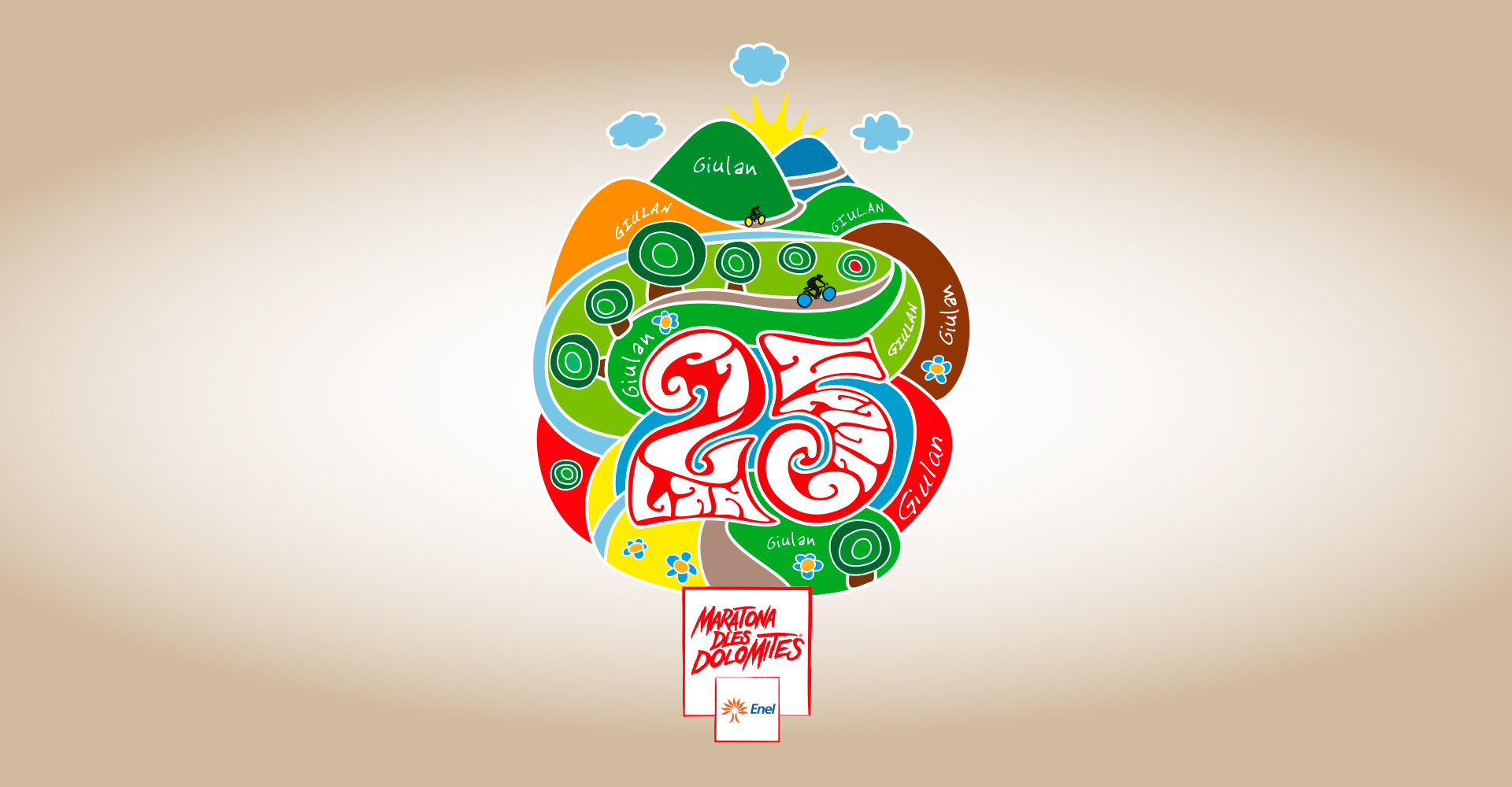 Advertising Image 2011