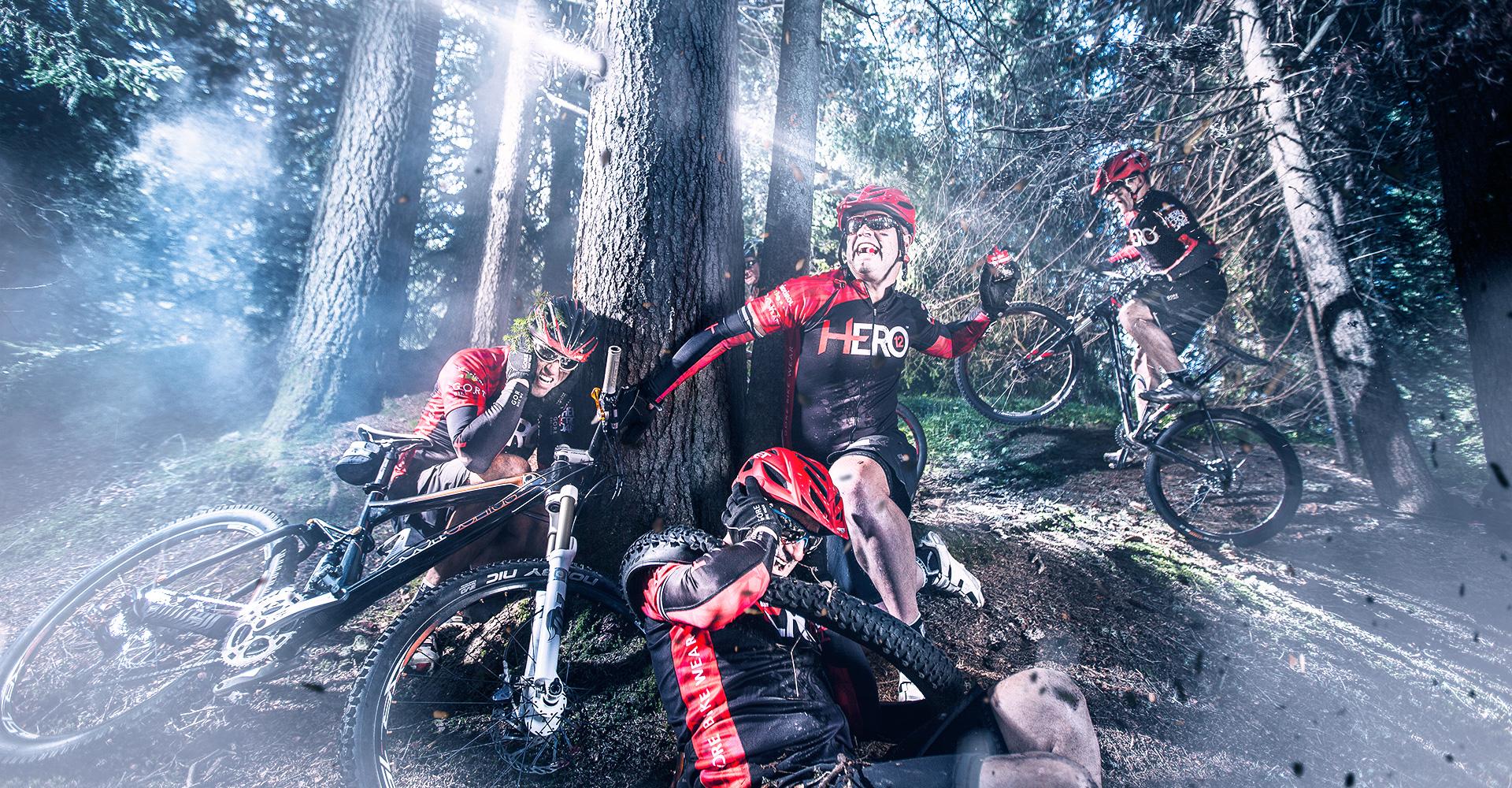 Advertising Image 2013