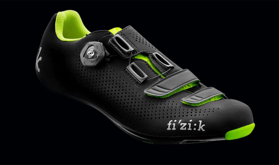 FIZIK R4B