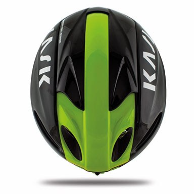 INFINITY Helmets