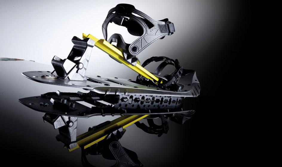 Snowshoes 999